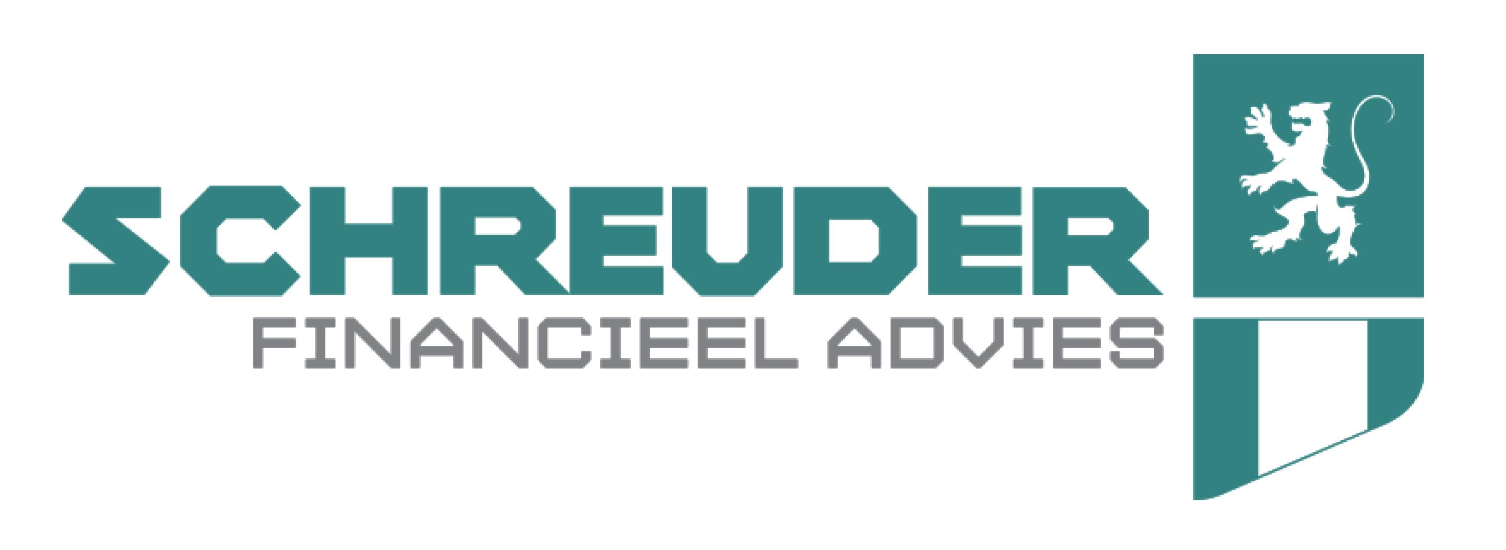 Schreuder Financieel Advies